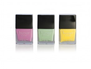 goop-and-butter-london-nail-polish