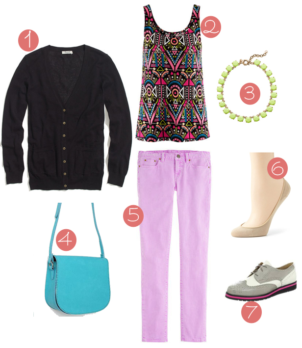 What-to-Wear-Spring-Weather