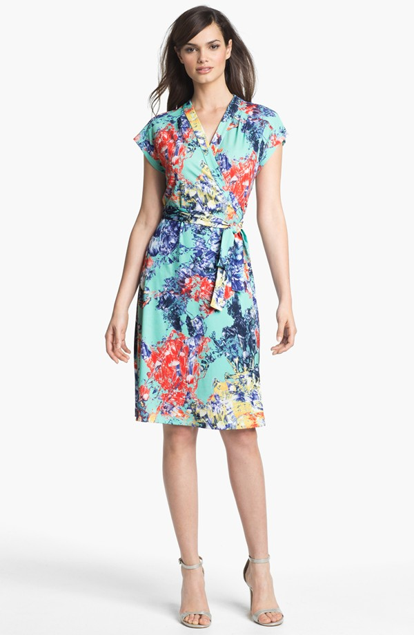 alex-and-ava-print-jersey-wrap-dress