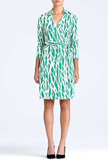 limited-edition-new-jeanne-two-dress-dvf