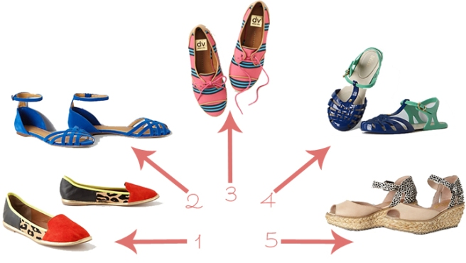Shoes-from-anthropologie