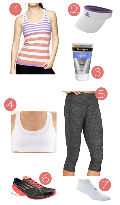 What-to-Wear-Workout