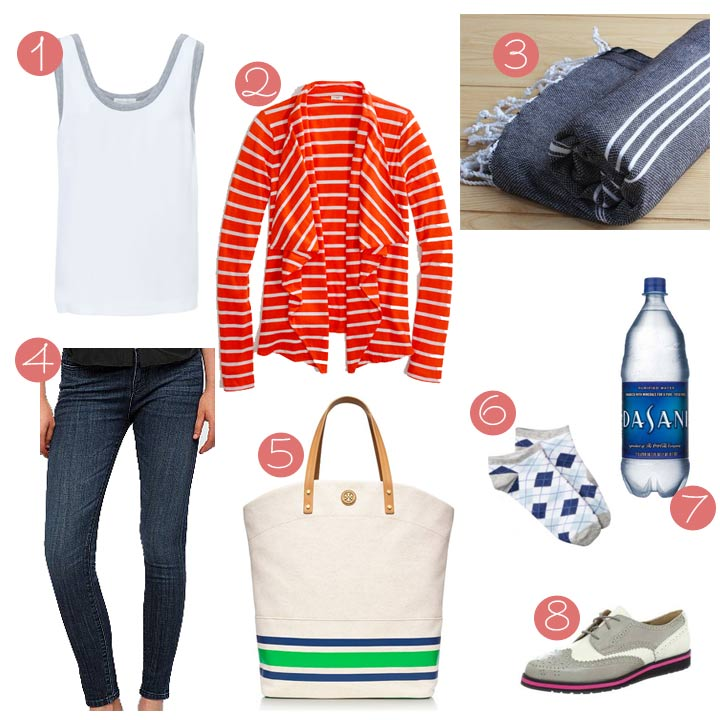 What-to-Wear-Airplane-Trave