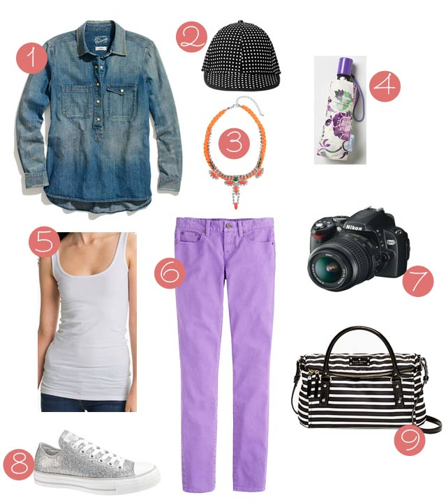 What-to-wear-as-a-tourist