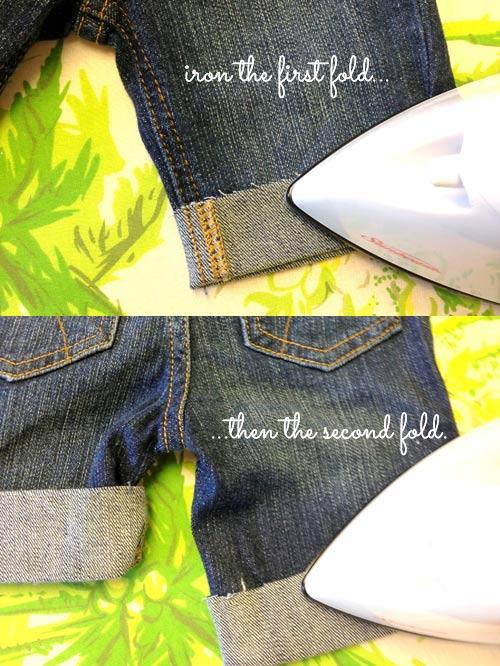 DIY-denim-cutoffs-8