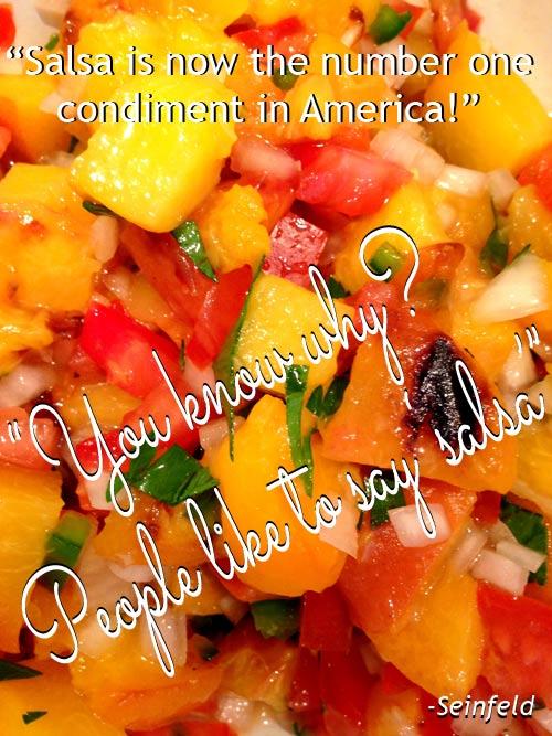 seinfeld-salsa-quote