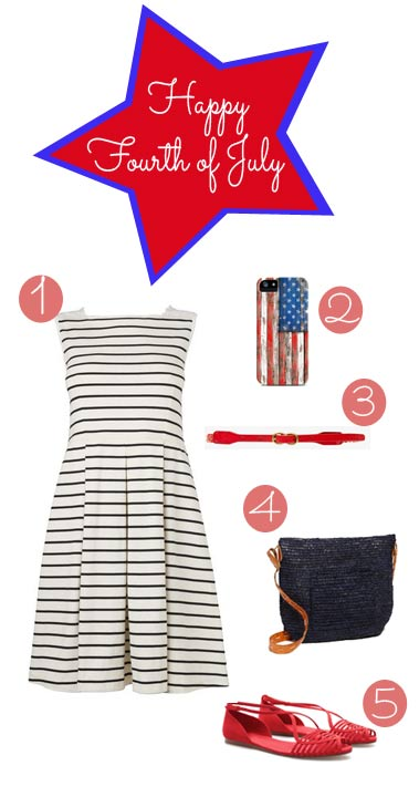 What-to-Wear-Fourth-of-July