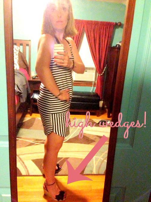 boston-bloggers-meet-up-4