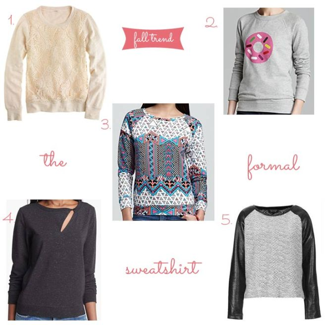Fall-Fashion-Sweatshirts