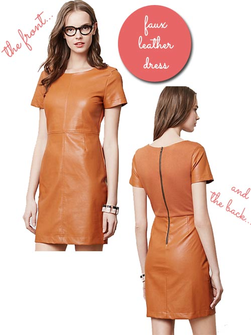 Faux-leather-dress-anthropo