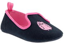 baby-gap-owl-loafers