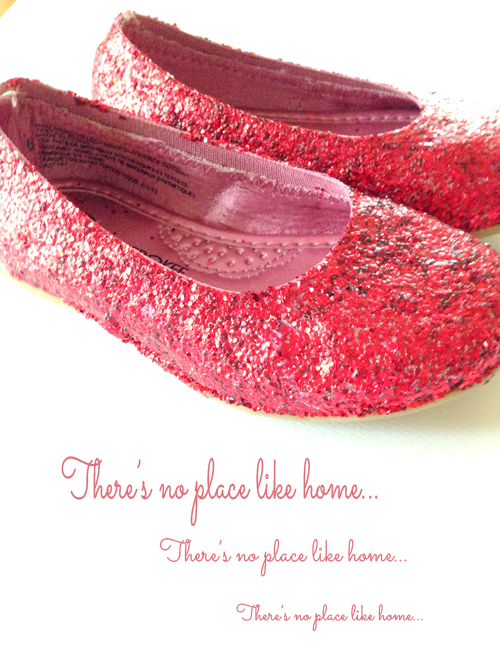 ruby-slippers-12