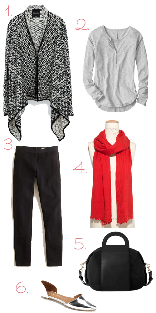 What-to-wear-now