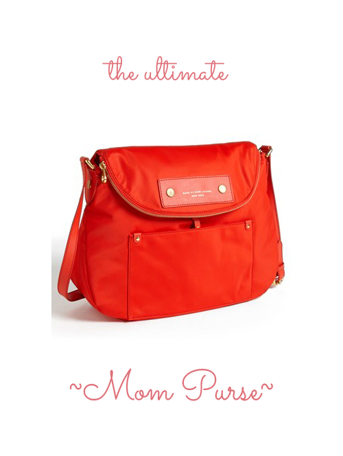 marc-by-marc-jacobs-Preppy-