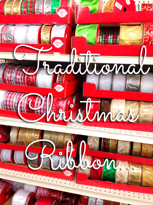 christmas-ribbon-1