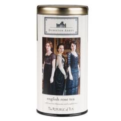 downton-abbey-english-tea