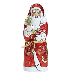 lindt-chocolate-santa