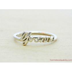name-ring
