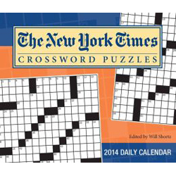 new-york-time-crosswird-puz