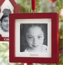 pbk-ornament