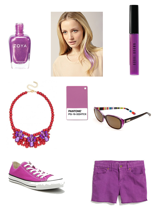 2014-pantone-color-of-the-year-radiant-orchid