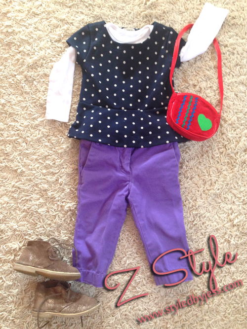 toddler-style-5
