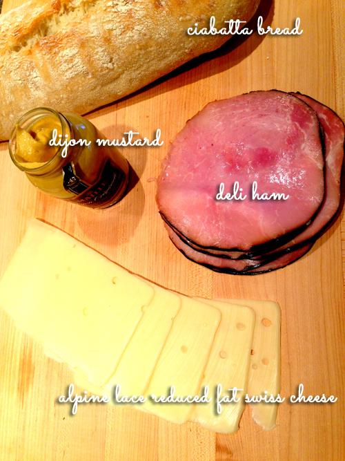 ham-and-cheese-panini