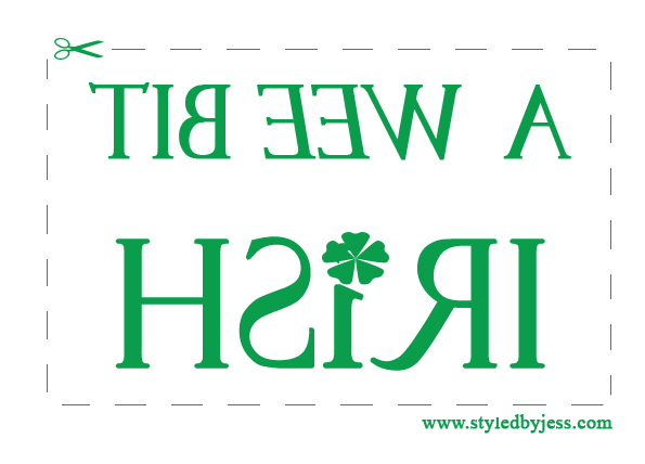 styledbyjess-st-patricks-day-free-printable