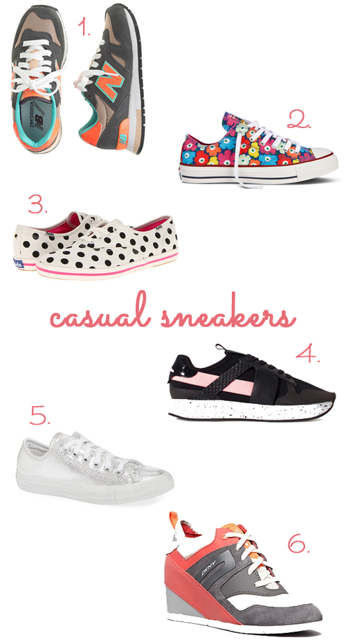 casual-sneakers