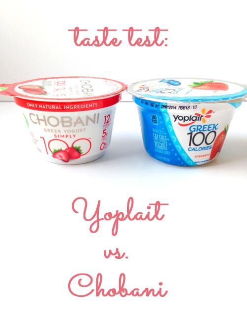 Yoplait-Greek-100-Taste-Off