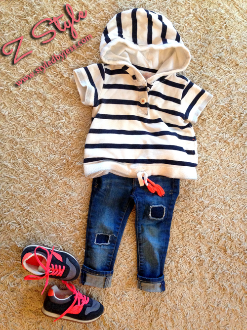 Z-Style-Casual-Sneakers