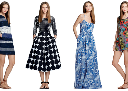 banana-republic-marimekko-collection