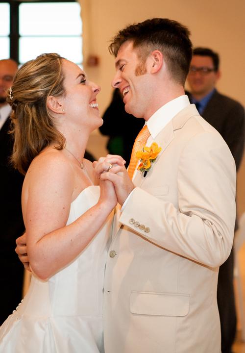 5-year-wedding-anniversary