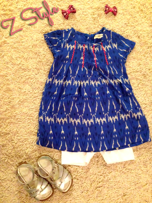Z-style-summer-dresses
