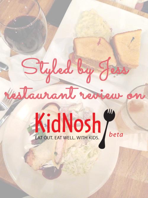 sbj-kidnosh-review-logo