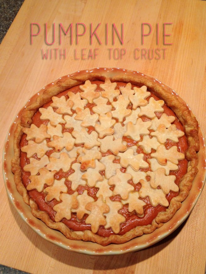 pumpkin-pie-6