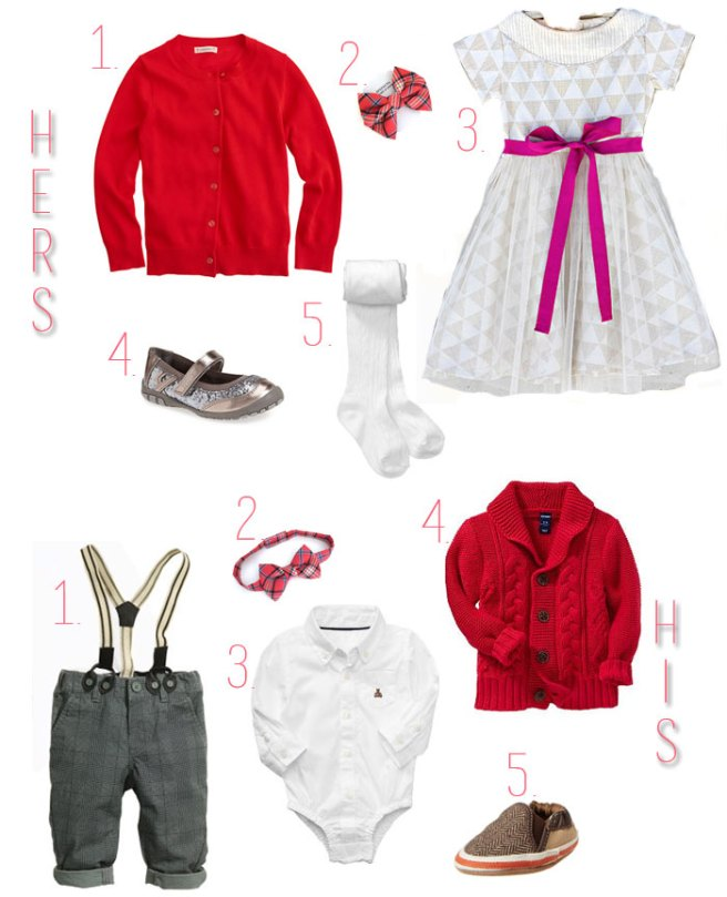 What-to-wear-christmas-phot