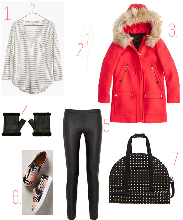 What-to-wear-holiday-travel