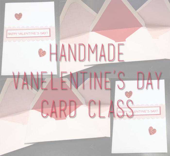 handmade-valentines-day-car
