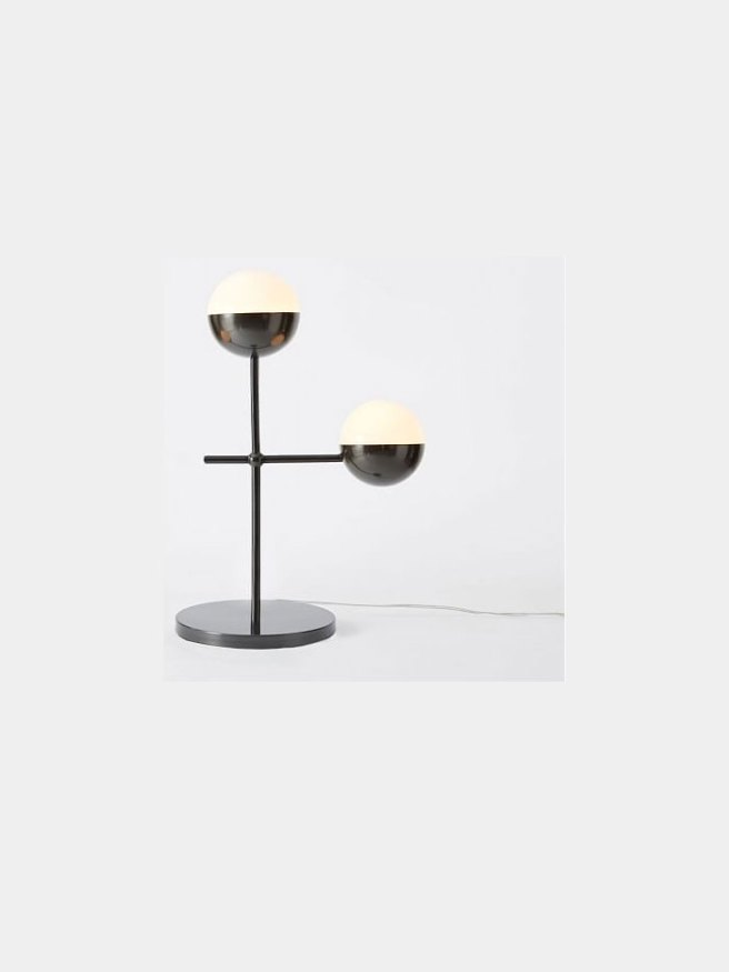 kate-spade-saturday-west-elm-globe-table-lamp