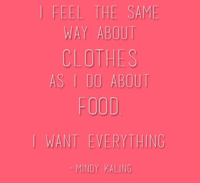 mindy-kaling-quote