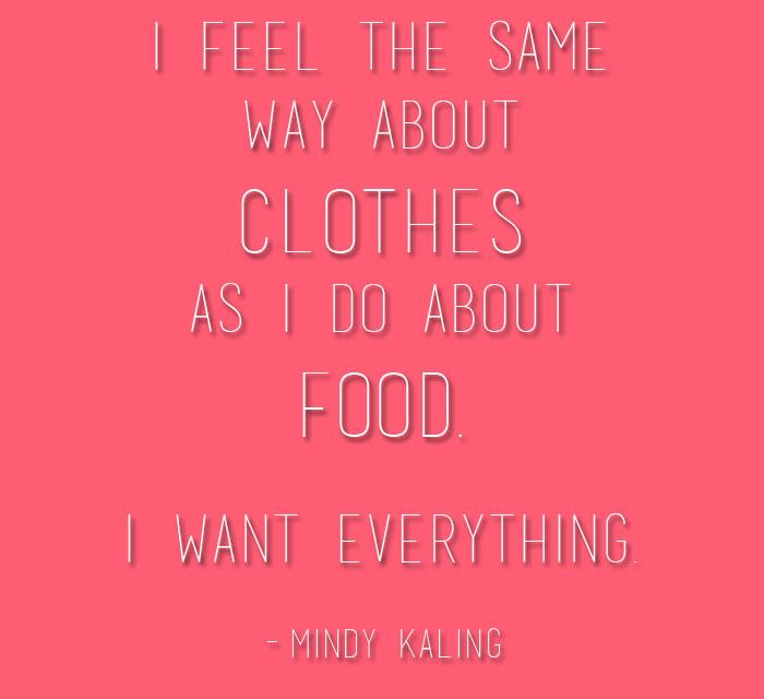 mindy-kaling-quote