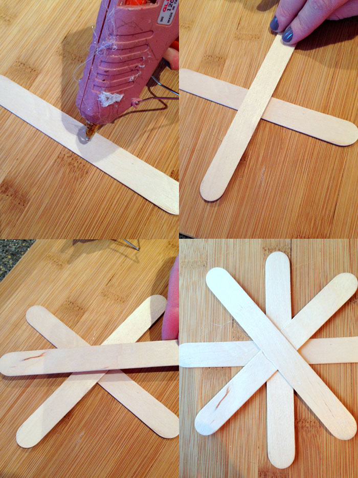toddler-craft-snowflakes-5