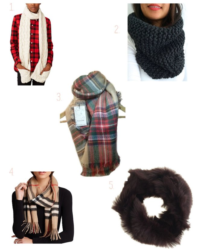 winter-must-haves-scarves