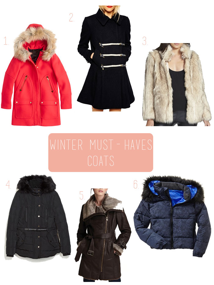 Cold-weather-must-have-coats