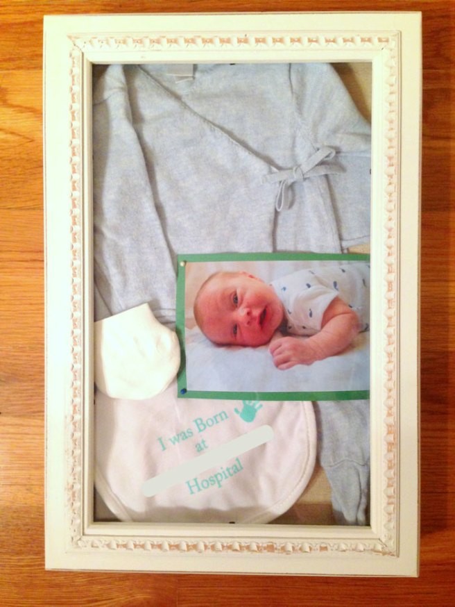 commemorate-your-newborn-1