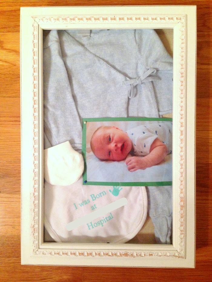 commemorate-your-newborn-1