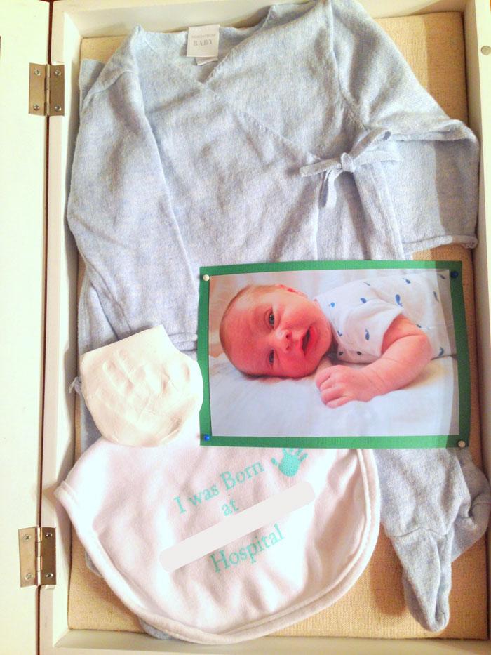 commemorate-your-newborn-3