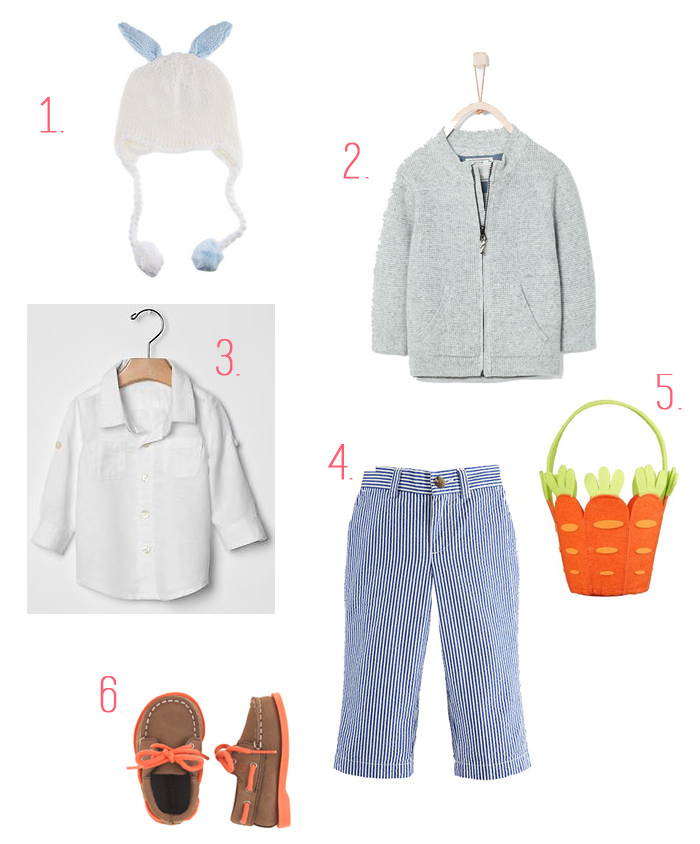 baby-boy-easter-outfit