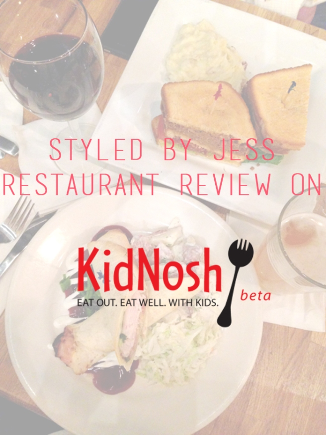 sbj-kidnosh-review-logo-1